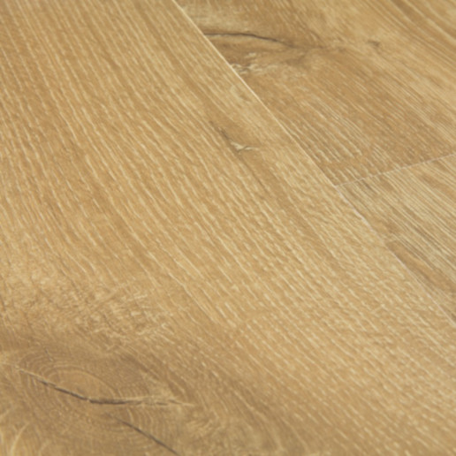 Quick Step Creo louisiana Oak Natural CR3176 w