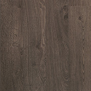 Quick Step Laminate Elite UE1388 Old Grey Plank