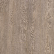 Quick Step Laminate Elite UE1406 Old Oak Light Grey Plank