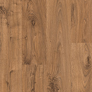 Quick Step Laminate Elite UE1493 Old White Oak Natural