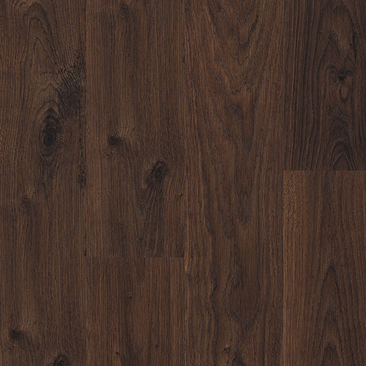 Quick Step Elite Laminate UE1496 Old White Oak Dark