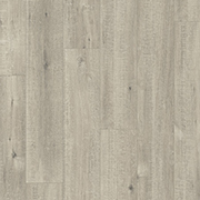 Quick Step Impressive Saw Cut Oak Grey IM1858