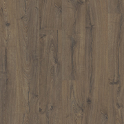 Quick Step Impressive Classic Oak Brown IM1849