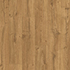 Quick Step Impressive Classic Oak Natural IM1848.