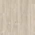 Quick Step Impressive Saw Cut Oak Beige IM1857.