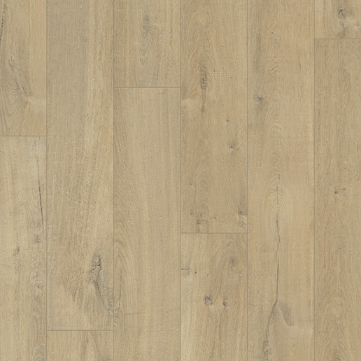 Quick Step Impressive Soft Oak Medium IM1856