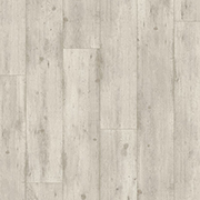 Quick Step Impressive Ultra Concrete Wood Light Grey IMU1861