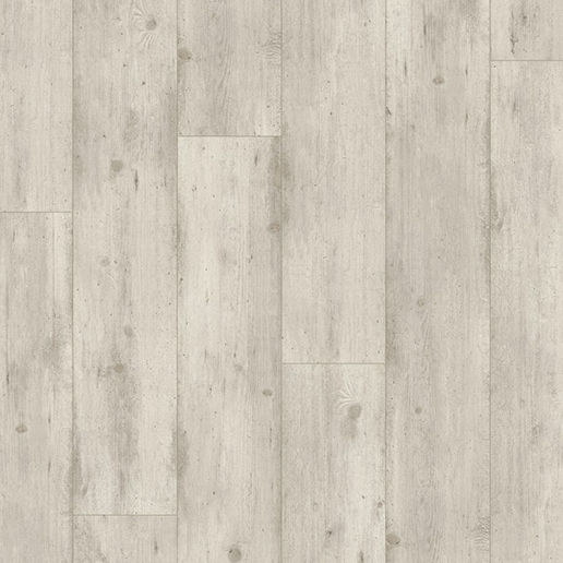 Quick Step Impressive Ultra Concrete Wood Light Grey IMU1861.