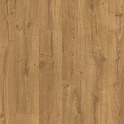 Quick Step Impressive Ultra Classic Oak Natural IMU1848