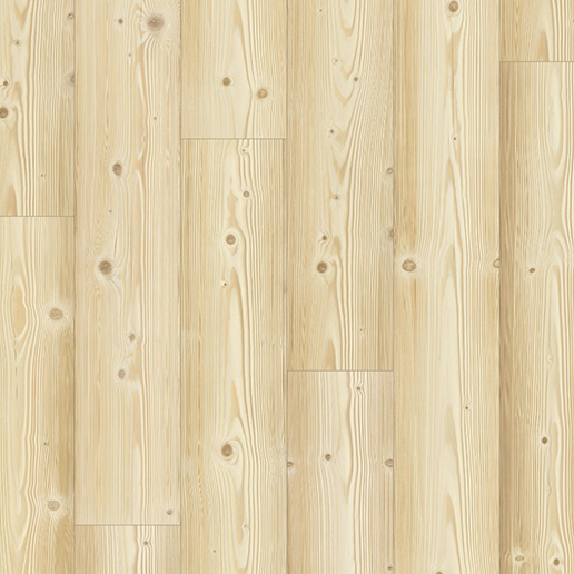 Quick Step Impressive Ultra Natural Pine IMU1860