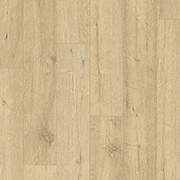 Quick Step Impressive Ultra Sandblasted Oak Natural IMU1853