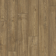 Quick Step Impressive Ultra Scraped Oak Grey Brown IMU1850