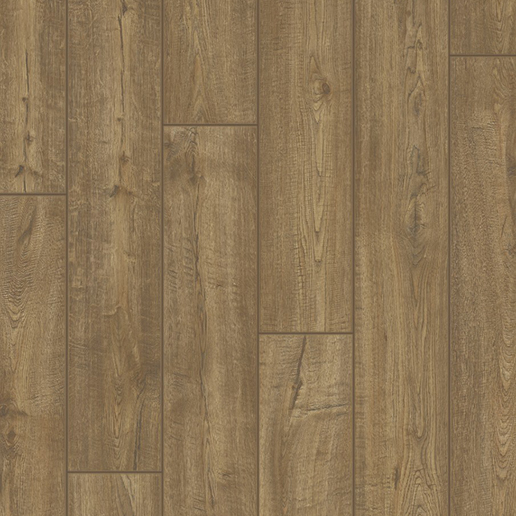 Quick Step Impressive Ultra Scraped Oak Grey Brown IMU1850 f