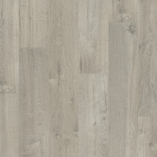 Quick Step Impressive Ultra Soft Oak Grey IMU3558