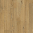 Quick Step Impressive Ultra Soft Oak Natural IMU1855