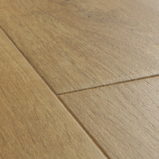Quick Step Impressive Ultra Soft Oak Natural IMU1855 w