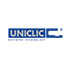 Quick Step Uniclic Laminate Patented Technology