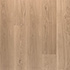 Quick Step Laminate Elite UE1303 Worn Light Oak Plank