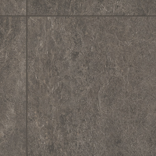 Quick Step Laminate Exquisa EXQ1552 Slate Dark