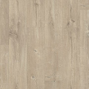 Quick Step largo Dominicano Oak Natural LPU1622