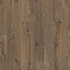 Quick Step Largo Cambridge Oak Dark LPU1664