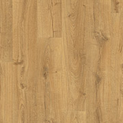 Quick Step Largo Cambridge Oak Natural LPU1662