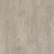 Quick Step Largo Dominicano Oak Grey LPU1663