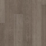 Quick Step Largo Grey Vintage Oak LPU3986