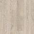 Quick Step Largo Light Rustic Oak Planks LPU1396