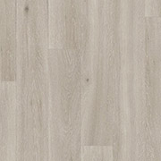 Quick Step Largo Long Island Oak Light LPU1660