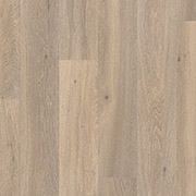 Quick Step Largo Long Island Oak Natural