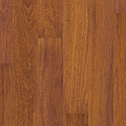 Quick Step Largo Natural Varnished Merbau LPU3988