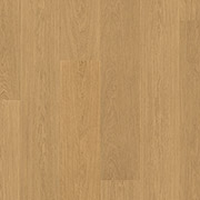 Quick Step Largo Natural Varnished Oak LPU1284