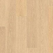 Quick Step Largo White Varnished Oak LPU1283