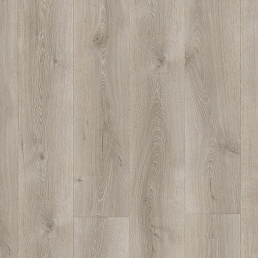 Quick Step Majestic Desert Oak Brushed Grey MJ3552