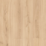 Quick Step Majestic Desert Oak Light Natural MJ3550