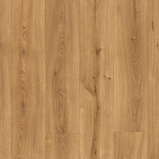 Quick Step Majestic Desert Oak Warm Natural MJ3551