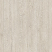 Quick Step Majestic Woodland Light Grey MJ3547
