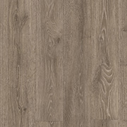 Quick Step Majestic Woodland Oak Brown MJ3548