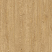 Quick Step Majestic Woodland Oak Natural MJ3546