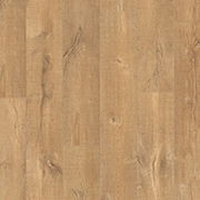 Quick Step Perspective Wide Oak With Saw Cuts Nature UFW1548
