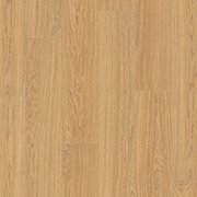Quick Step Perspective Wide Oak Natural Oiled UFW 1539
