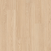 Quick Step Perspective Wide Oak White Oiled ULW1538