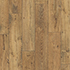 Quick Step Perspective Wide Reclaimed Chestnut Natural UFW1541