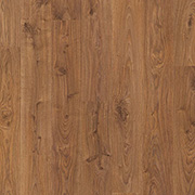 Quick Step Elite Laminate UE1492 White Oak Medium