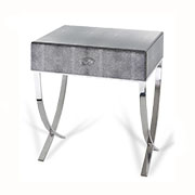 R V Astley Arlo Side Table 6012B