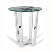 R V Astley Brenzette Range Side Table 2110