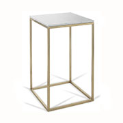 R V Astley Faceby Range Side Table 2214