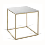 R V Astley Faceby Range Side Table 2215