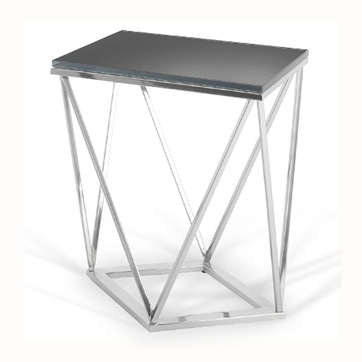 R V Astley Gallane Side Table 2226